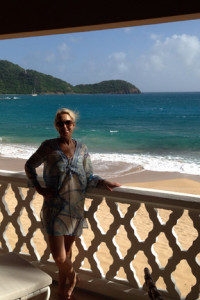 Curtain Bluff, Curtain Bluff Antigua, Emilio Pucci, Pucci swimwear, Emilio Pucci swimwear, Pucci Coverup, Emilio Pucci coverup, A Rebel in Prada, Michelle Crosland, Michelle Crosland Atlanta, Michelle Crosland blog, Antigua, Michelle Crosland Antigua, Antigua Resort