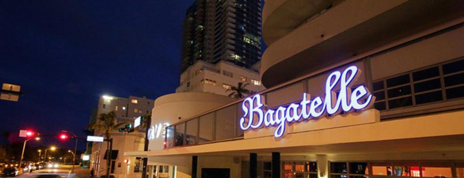 Bagatelle Miami, Bagatelle, Miami, Miami dining, Miami club, Miami City guide, miami travel blog, travel blog atlanta, fashion blogger atlanta, michelle crosland, michelle crosland blog, fashion blogger