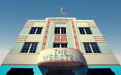 Miami, Webster Miami, Webster store, Webster, Miami Shopping, Miami City Guide, Shopping, Fashion blog, Fashion blog Atlanta, Michelle Crosland, A Rebel in Prada, Miami shop