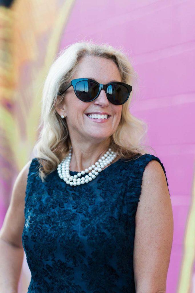 A Rebel in Prada, Michelle Crosland, Atlanta Fashion blog, tutu longe, Hottie Lord, Hottie + Lord, manolo blahnik