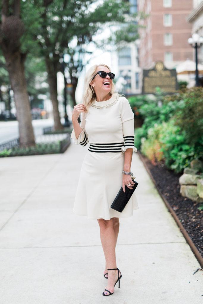 Fall Fashion, A Rebel in Prada, Michelle Crosland, Michelle Edwards Crosland, Rebels, Southern Fashion, Atlanta Fashion, Atlanta Fashion blog